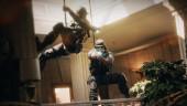 Ubisoft обозначила приоритеты в оздоровлении Rainbow Six Siege