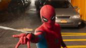 «Мелкая блоха в красном»— третий трейлер фильма «Человек-паук: Возвращение домой»