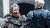 Новый трейлер 7-го сезона «Игры престолов» с драконами и без Призрака