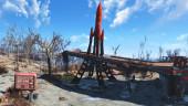 У Fallout 4 начинаются бесплатные выходные