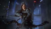 Все DLC для мультиплеера Call of Duty: Black Ops III на PC станут бесплатными на месяц