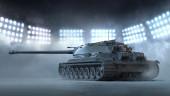 Финал Чемпионата мира по World of Tanks 2017 обещает вам запомниться
