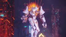 Эксклюзивные скриншоты Destiny 2 от StopGame.ru