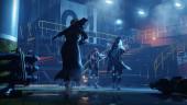 Создатели Destiny 2 проясняют ситуацию с выделенными серверами