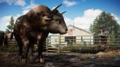 Официальный анонс Far Cry 5 — дата выхода, детали сюжета и геймплея