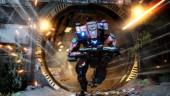 В Titanfall 2 скоро наступит «Власть монарха»— следующее бесплатное дополнение