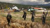 Уже можно предзаказать как минимум три издания Far Cry 5