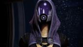 Вероятно, создатели Mass Effect: Andromeda намекают на дополнение с кварианцами