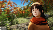 Shenmue III пропустит E3 2017