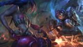 В июле узнаем, кто лучше играет в League of Legends — СНГ или Турция