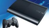Sony прекратила производство и поставки PlayStation 3 в Японии