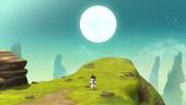 Lost Sphear — новая трогательная игра от создателей I Am Setsuna