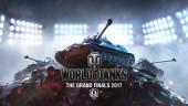Рак Валера был прав: чемпионом мира по World of Tanks стала TORNADO ENERGY