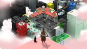 Красочно-убийственная Tokyo 42 вышла на Xbox One и PC