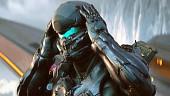 Изначально Microsoft ужасно не нравилось название Halo