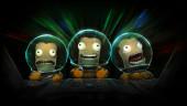 Владельцы Rockstar и 2K Games купили Kerbal Space Program и её создателей