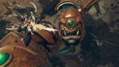 Extinction — эдакая God Of War с ограми от создателей Killer Instinct