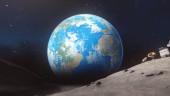 Overwatch отправляется на Луну—авторы готовят новую локацию в игре