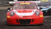 «Страсть к Porsche»—второй видеодневник Project CARS 2 с настоящими гонщиками