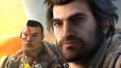 Square Enix делает новый шутер вместе с авторами Bulletstorm