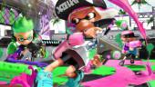 Nintendo откладывает запуск сетевого сервиса для Switch, но рассказывает о цене и улучшениях