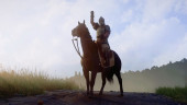 Kingdom Come: Deliverance готовится к «глобальному анонсу»