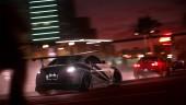 Need for Speed Payback призывает к расплате — первые детали и трейлер