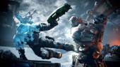 Авторы Gears of War 4 готовят самое крупное обновление и пробную версию игры