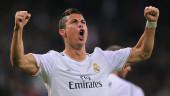 Самый титулованный футболист Португалии попал на обложку FIFA 18