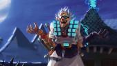 Blizzard продаёт смехотворное количество золота в Overwatch, чтобы обойти китайские законы