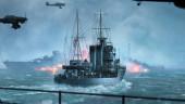 World of Warplanes и World of Warships поддержат фильм Нолана «Дюнкерк»