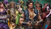 Карточная Fable Fortune выйдет 11 июля на PC и Xbox One, но не для всех