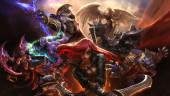 Летний сплит Континентальной лиги по League of Legends стартует 24 июня