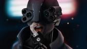 CD Projekt RED предупреждает: какие-то гады выкрали материалы по Cyberpunk 2077 и требуют выкуп