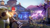Fortnite от Epic Games выйдет в «Ранний доступ» в конце июля