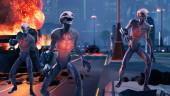 Авторы XCOM 2 намекают на некий анонс во время E3
