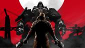 Разогреваемся перед шоу Bethesda: новые утечки подтверждают The Evil Within 2 и Wolfenstein 2