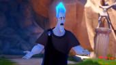 Диснеевские злодеи строят коварные планы в новом трейлере Kingdom Hearts III