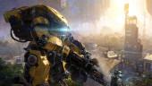 Игры из подписки EA доступны бесплатно на одну неделю