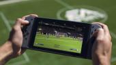 FIFA 18 для Nintendo Switch—лучшая портативная FIFA в истории EA, утверждают авторы