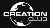 Bethesda представила Creation Club— платные моды для Skyrim и Fallout 4, но не совсем
