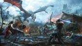 В The Elder Scrolls: Legends скоро появятся герои Скайрима