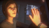 Первый трейлер Life is Strange: Before the Storm — приквела Life is Strange про Хлою и Рейчел