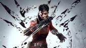 Самостоятельная игра Dishonored: Death of the Outsider позволит убить Чужого