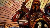 Первая Age of Empires получит переиздание с поддержкой Xbox Live