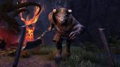 Будущее The Elder Scrolls Online — дополнения Horns of the Reach и Clockwork City