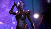 Анонс XCOM 2: The War of the Chosen— огромного дополнения для XCOM 2, которое выйдет уже в августе