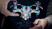 Starlink: Battle for Atlas— космический экшен с корабельным конструктором на вашем геймпаде