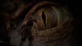 Новые кадры God of War с примерной датой релиза