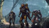 Главный сценарист Mass Effect и Mass Effect 2 работает над Anthem